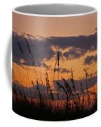 Sandestin Coffee Mug
