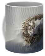 Sandy Ball Coffee Mug