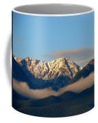 Sangre's  Coffee Mug