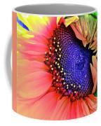 Sangria Coffee Mug