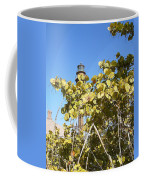 Sanibel Lighthouse Coffee Mug