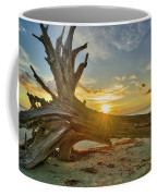 Sanibel Sunrise Coffee Mug