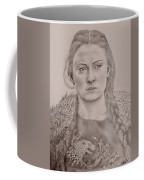 Sansa Stark Coffee Mug