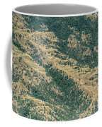 Santa Clara County Real Estate Coffee Mug