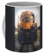 Santa Fe - 1305 Coffee Mug