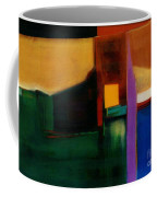 Santa Fe 1 Break Loose Coffee Mug