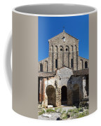 Santa Maria Assunta Coffee Mug