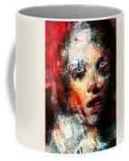 Santia 777 Coffee Mug
