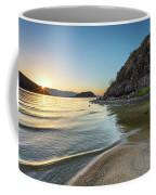 Santispac Coffee Mug