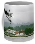 Sao Tome And Principe IIi Coffee Mug