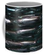 Sardine Coffee Mug
