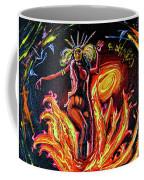 Satanico Pandemonium Coffee Mug