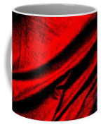 Satin Sheets Coffee Mug