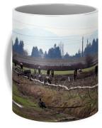 Saturday January 28 2017 Coffee Mug