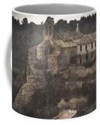 Saumane Coffee Mug