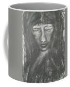 Savia Coffee Mug
