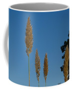 Sawgrass Blooms Coffee Mug