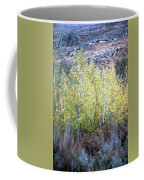 Sawtooth National Forest 2 Coffee Mug