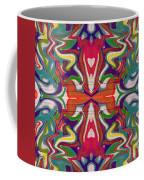 Scallia Coffee Mug