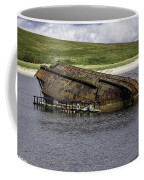 Scapa Flow Coffee Mug