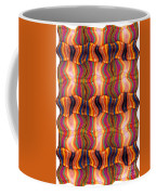Scarf It Up Coffee Mug