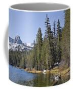 Scenic Beauty Coffee Mug
