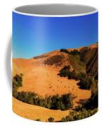 Scenic California Coffee Mug
