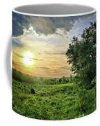 Scenic Sunday 2 Coffee Mug