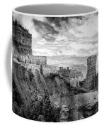 Scenic Vista, Bryce Canyon Coffee Mug