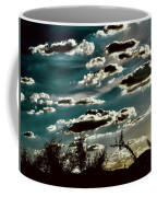 Scented By Day Dreams Coffee Mug