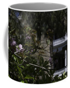 Scents Of The South Coffee Mug
