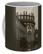 Schlosspark Biebrich Coffee Mug
