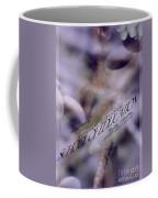 School Of Curiosity 06 Coffee Mug