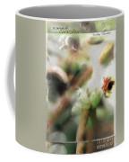 School Of Curiosity 10 Coffee Mug