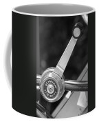 Schwinn Stik-shift Coffee Mug