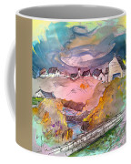 Scotland 17 Coffee Mug