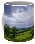 Scottish Countryside 1 Coffee Mug