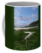 Scottish Highlands Coffee Mug