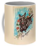 Scottish Terrier Coffee Mug