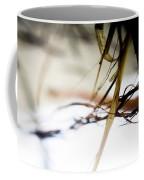 Scraggle Coffee Mug