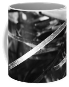 Scrap #2 Coffee Mug