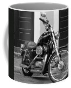 Screamin Eagle Coffee Mug