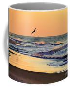 Sea It To Believe It Coffee Mug