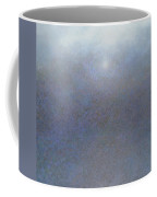 Sea Mist Coffee Mug