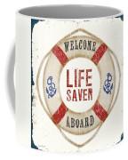 Sea Side-jp2728 Coffee Mug