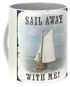 Sea Side-jp2729 Coffee Mug