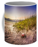 Sea Souvenir Coffee Mug