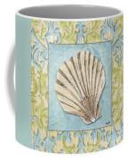Sea Spa Bath 1 Coffee Mug