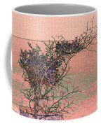 Sea View Coffee Mug
