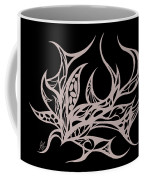 Sea Weed Coffee Mug